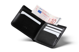 Bellroy Hide & Seek Wallet RFID