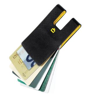 Ogon RFID Card Clip