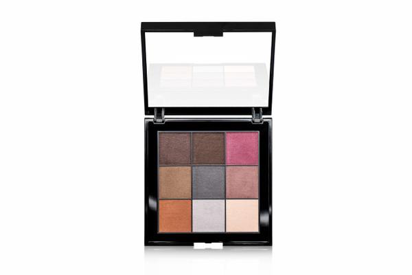 Eye Palette - Mosaic Madness Edition 3