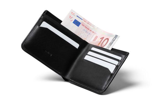 Bellroy Hide & Seek Wallet RFID