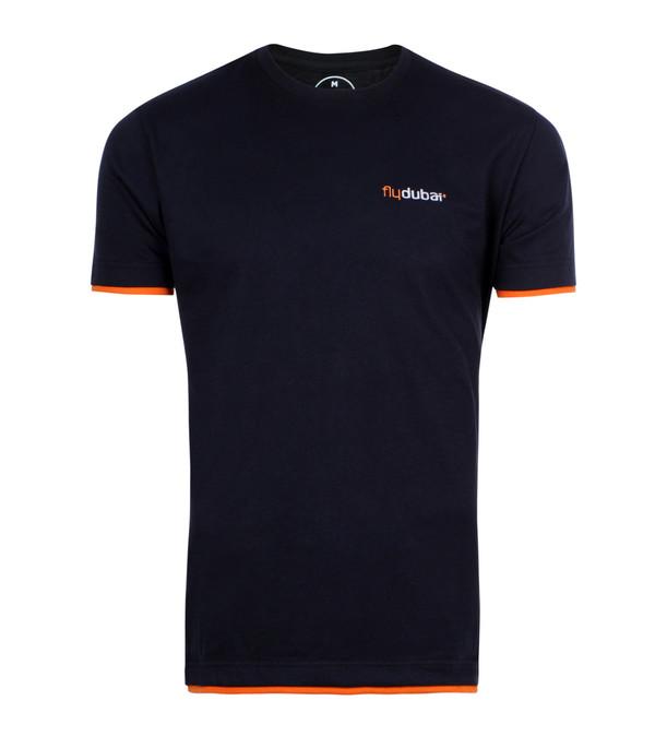 Men's T-shirt Classic Range