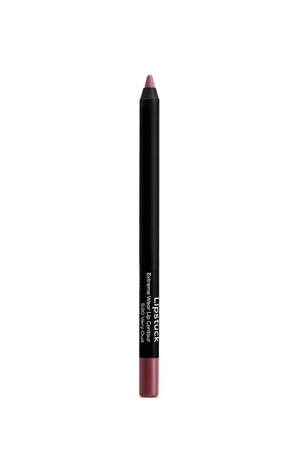 Lip Pencil - Very Oud