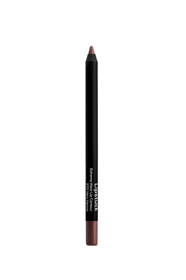 Lip Pencil - Very Henna