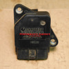 MAF Mass Airflow Sensor WRX 02-07