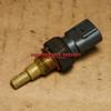 Coolant temp sensor 02-05 WRX