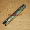 CLutch fork pivot pin rod WRX 02-05