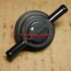 Fuel pressure vapor regulator WRX 02-05
