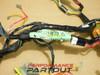 Dashboard wiring harness 2G DSM 95-96