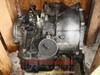 Transmission Automatic FWD 2G DSM