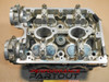 Cylinder head Right Pass WRX 02-05