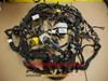 Under dash wiring harness Jeep Grand Cherokee 56050572AC