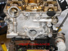 7Bolt 4G63 Turbo Longblock Engine - 1999