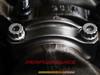 2.3L 7Bolt 1G 4G63 Stroker engine