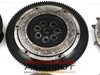 Competition Clutch Twin disk clutch 7bolt AWD