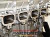 2.0L 6Bolt 4G63 built engine - Eagle/JE - Ported 1G Head