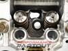 2G Race Built 4G63 cylinder head