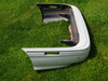 Bumper Cover Rear GVR4