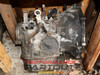 Transmission Automatic AWD 2G DSM 95-96