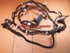 ABS brake wiring harness 1G DSM