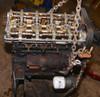 7bolt 1G 4G63 turbo engine