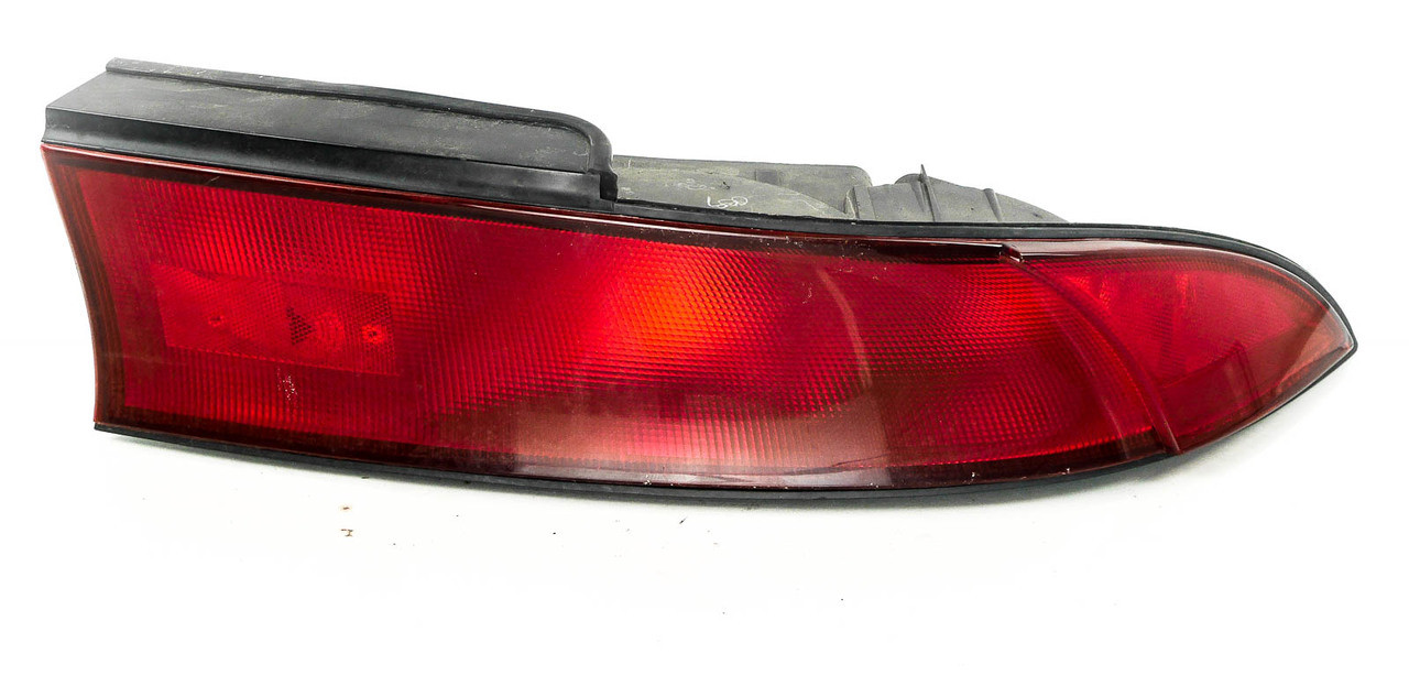 Tail light 2G Eclipse 97-99 Right