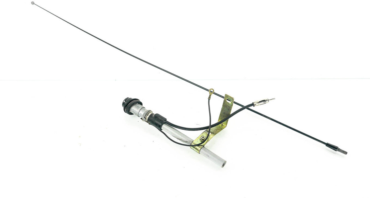 Antenne  radio solid 2G DSM