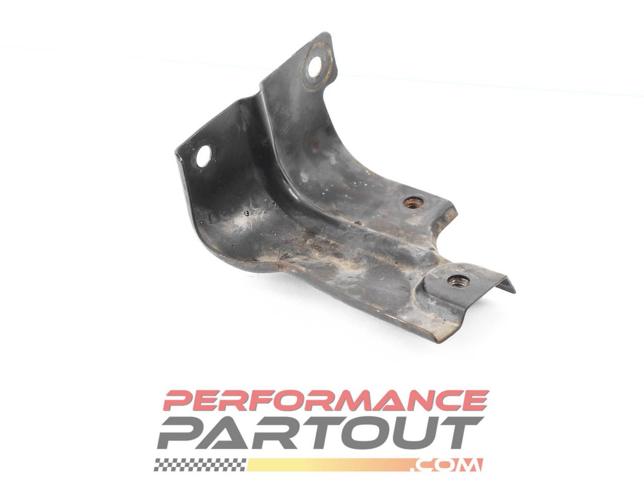 Fuse Box Mount Bracket 2G DSM under hood - Performance PartoutPerformance Partout