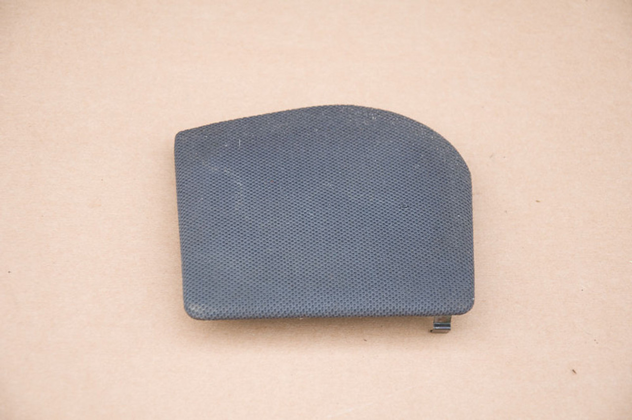 Speaker grill set Dash GVR4