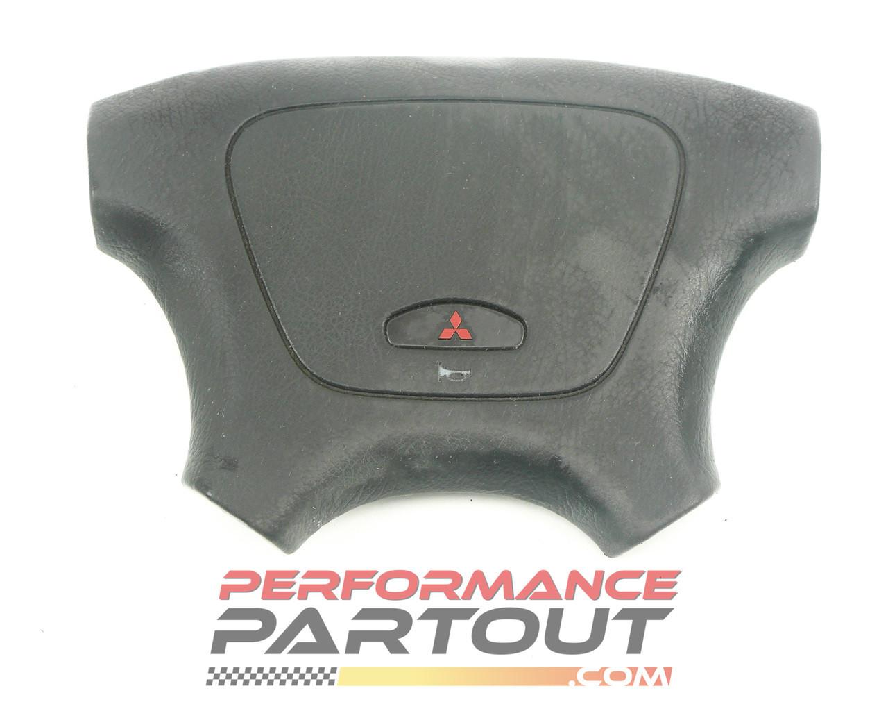 Horn pad GVR4