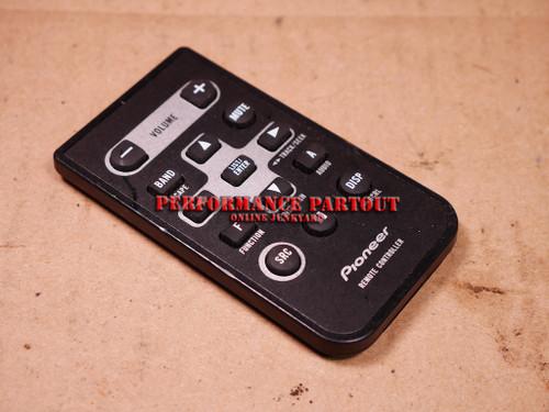 Pioneer CXC8885 remote