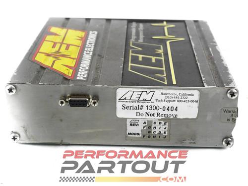 AEM EMS 30-1300 for 1G DSM