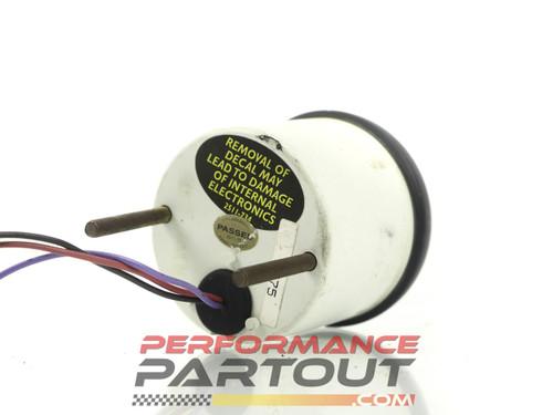 Autometer Phantom AF gauge