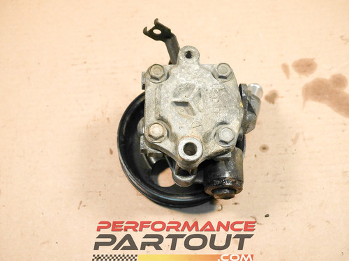 Power Steering pump 02-03 WRX