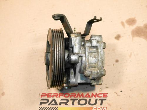 Power Steering pump 02-03 WRX