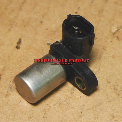 CPS cam position sensor 02-05 WRX