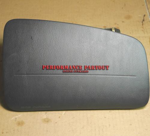 Airbag passenger dash WRX 02-04