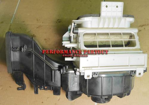 Blower motor fan WRX 02-07
