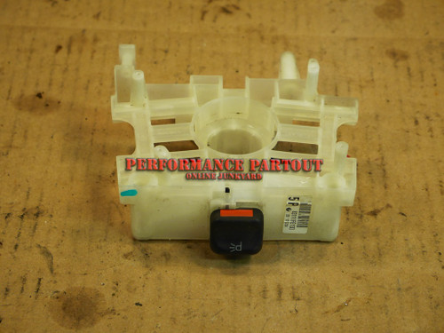 Parking light switch column switch mount WRX 02-03