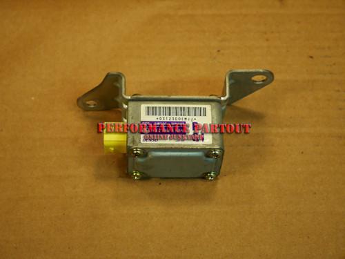 Airbag side sensor right WRX
