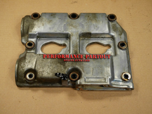 Valve cover Right Pass  WRX 02-05