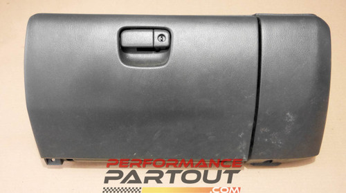 glovebox WRX 02-04
