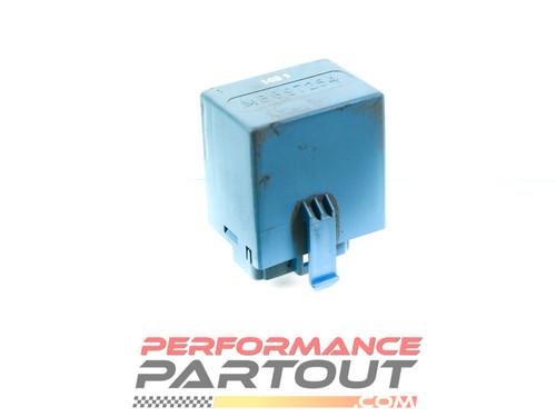 Defroster timer relay 1G DSM