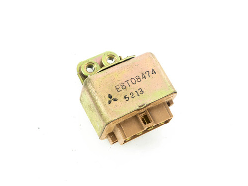MPI MFI ECU Fuel pump relay 2G DSM  95-96