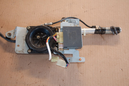 Power Antenne Unit GVR4
