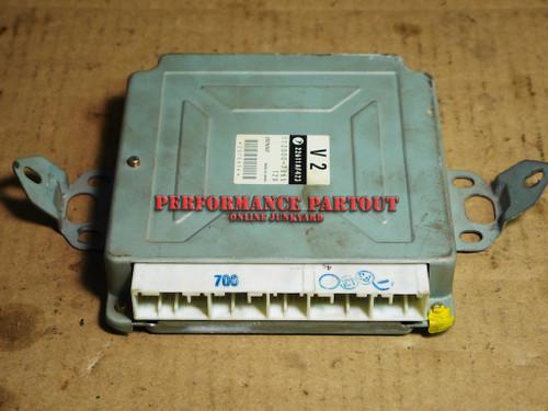 ECU Engine computer WRX 02-05 22611AF422