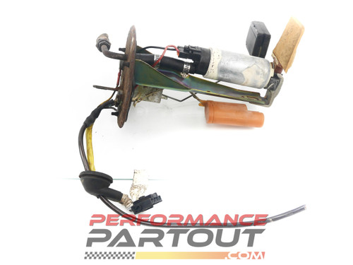 Fuel pump sending unit GVR4
