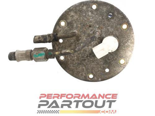 Fuel pump sending unit 2G FWD DSM 95-97