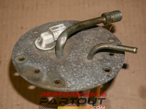 Fuel pump sending unit 2G 95-99 FWD GST