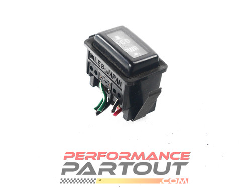 Eco Power auto trans switch (cut Plug) 1G DSM