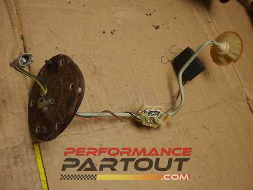 Fuel level float sensor sending unit 02-03 WRX